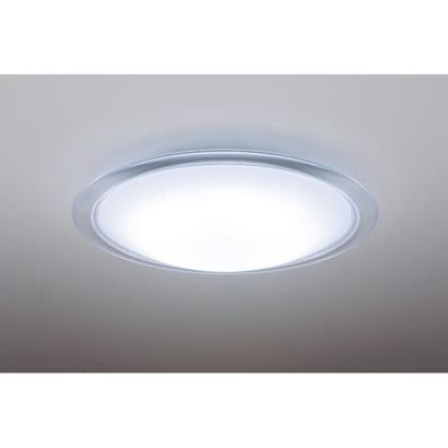 HH-CD2033A [LEDシーリングライト ~20畳]
