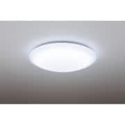 HH-CD1234A [LEDシーリングライト ~12畳]