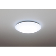 HH-CD1023A [LEDシーリングライト ~10畳]