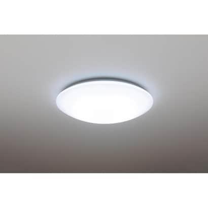 HH-CD0823A [LEDシーリングライト ~8畳]