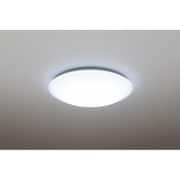 HH-CD0623A [LEDシーリングライト ~6畳]