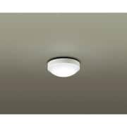 HH-SD0024N [LEDシーリングライト 内玄関・廊下・トイレ用]