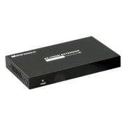RS-HDEX40-4K [4K60Hz対応 HDMI延長器 40m]
