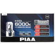 HH504 [HIDキット 6000K ヘッドライト用 HH4切替]