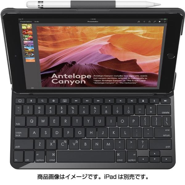 iPad 対応キーボード