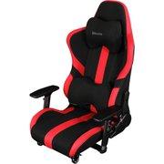 LOC-950RR-RDY [ゲーミング座椅子]