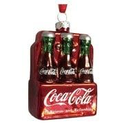 PJC-OT05 [コカ・コーラ オーナメント 6 Bottle Pack]