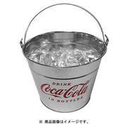 PT-BXA5 [コカ・コーラ バケツ]
