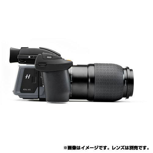 3013776 [H6D-400c Multi-Shot ボディ]