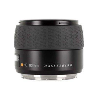 3026080 [Hシステムカメラ用レンズ HC F2.8/80mm]