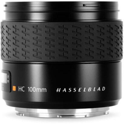 3026100 [Hシステムカメラ用レンズ HC F2.2/100mm]