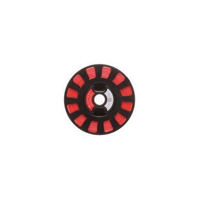 RBX‐ABS‐RD537 [Robox 3Dプリンター用 フィラメント ABS レッド]