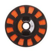 RBX‐ABS‐OR023 [Robox 3Dプリンター用 フィラメント ABS オレンジ]