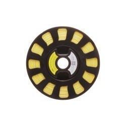 RBX‐ABS‐YL504 [Robox 3Dプリンター用 フィラメント ABS イエロー]