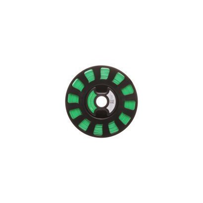RBX‐ABS‐GR499 [Robox 3Dプリンター用 フィラメント ABS グリーン]