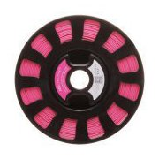 RBX‐ABS‐RD535 [Robox 3Dプリンター用 フィラメント ABS ピンク]