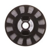 RBX‐ABS‐FS390 [Robox 3Dプリンター用 フィラメント ABS グレー]