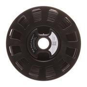 RBX‐ABS‐TCBK1 [Robox 3Dプリンター用 フィラメント ABS ブラック]