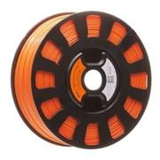 RBX‐PLA‐OR022 [Robox 3Dプリンター用 フィラメント PLA オレンジ]
