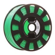 RBX‐PLA‐GR497 [Robox 3Dプリンター用 フィラメント PLA グリーン]