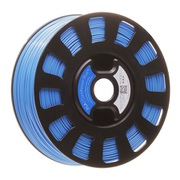 RBX‐PLA‐BL823 [Robox 3Dプリンター用 フィラメント PLA ブルー]