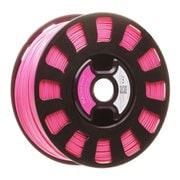 RBX‐PLA‐RD534 [Robox 3Dプリンター用 フィラメント PLA ピンク]