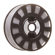 RBX‐PLA‐FS391 [Robox 3Dプリンター用 フィラメント PLA グレー]