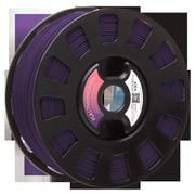 RBX‐SPC‐TC001 [Robox 3Dプリンター用 フィラメント PLA サーモクローム]