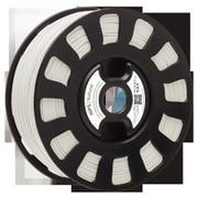 RBX‐SPC‐NT001 [Robox 3Dプリンター用 フィラメント PLA HIPS]