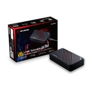 GC553 Live Gamer Ultra [ゲームキャプチャー]