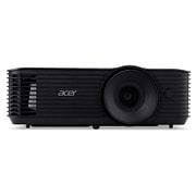 X118H [プロジェクター DLP方式 3600lm WUXGA 1920×1200]