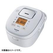 SR-HB188-W [IH炊飯器 1升炊き ホワイト]