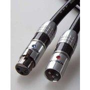 7N-DA2090 SPECIALE DIGITAL CABLE AES/EBU1.0 [デジタルケーブル AES/EBU 1.0m]