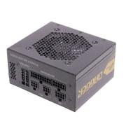 SDA600 [電源ユニット FSP製 80PLUS GOLD認証 DAGGER SFX電源]