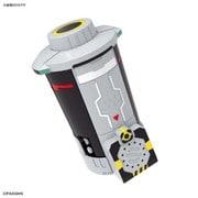 ポチっと発明 ピカちんキットS04 ゴミ箱センサー [対象年齢:8歳~]