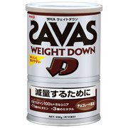 ウェイトダウン チョコレート16 CZ7048 [食品]
