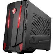 8RD036JPGK40GM10 [ゲーミングデスクトップパソコン/Core i7-8700/GeForce GTX 1070/メモリ16GB/SSD 256GB/HDD 1TB/Windows 10 Home]