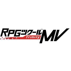 RPGツクールMV Trinity [PS4ソフト]