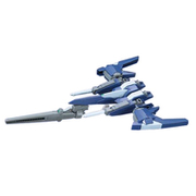 HG ガンダムビルドファイターズ トライ ライトニングバックウェポンシステム MK-II [1/144スケール ガンダムプラモデル 2020年1月再生産]