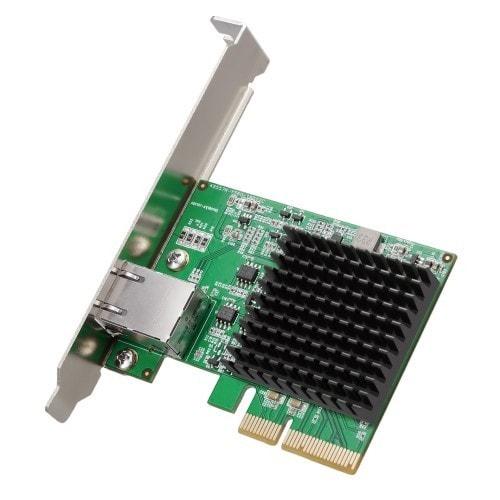 SD-PE410GL-1L [10G bit LAN増設ボード]