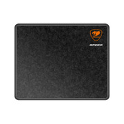 CGR-BBRBS5S-SP2 COUGAR SPEED 2 MOUSE PAD (S) [ゲーミングマウスパッド]