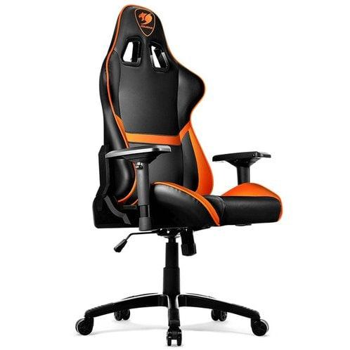 CGR-NXNB-GC1 COUGAR ARMOR gaming chair [ゲーミングチェア]