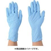 2038-M [ニトリルロング使いきり手袋  100枚入]