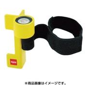 218860 [測量用 水準器 RL-40TS]