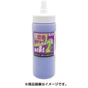 2215 [濃色粉チョーク 濃紫]