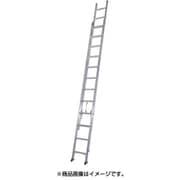 2JOB-80A [2連はしごスーパージョブ2JOB型 8.0m]