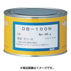 3002713 [DBペースト 100N 500g]