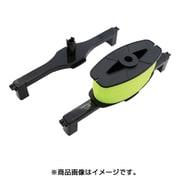 4425 [ブロック水糸 黄ガイド150mm付]