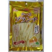徳用ゴールド チーズブランチ 100g