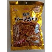 徳用ゴールド 濃厚ソースカツ 108g